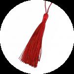 Crvena (Red)