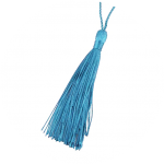 Svetlo plava (Soft blue)