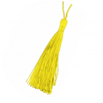 Žuta (Yellow)